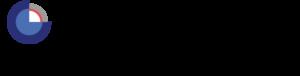 GEUS logo med tekst