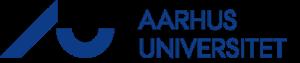 Aarhus Universitet logo