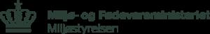 Miljøstyrelsens logo